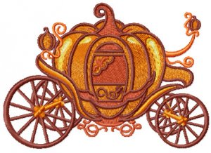 Дизайны ABC Embroidery Designs
