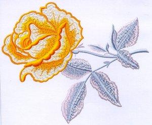 Дизайны Anna Embroidery
