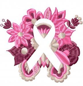 Новый бесплатный файл -  Hatch Pink Ribbon