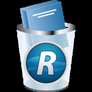 Новый бесплатный файл - Revo Uninstaller Pro