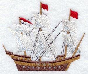 Подарок для подписчиков - Nautical Home Décor Pack