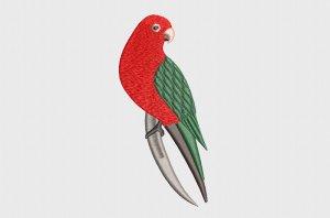 Новый бесплатный файл - Australian birds