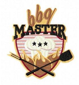 Новый бесплатный файл - BBQ Master